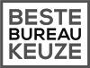 Beste Bureau Keuze