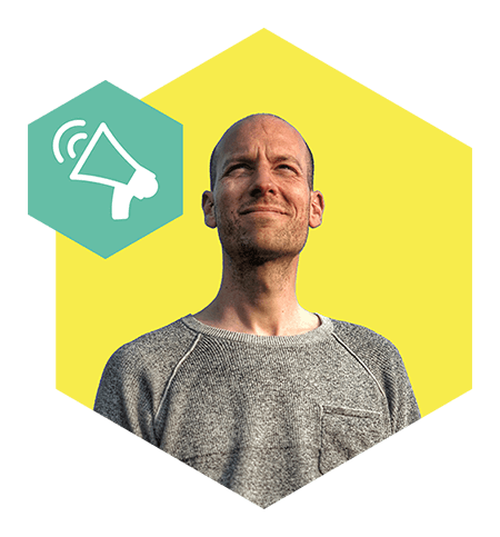 Lees meer over Len Dumont - Webdesigner Maastricht
