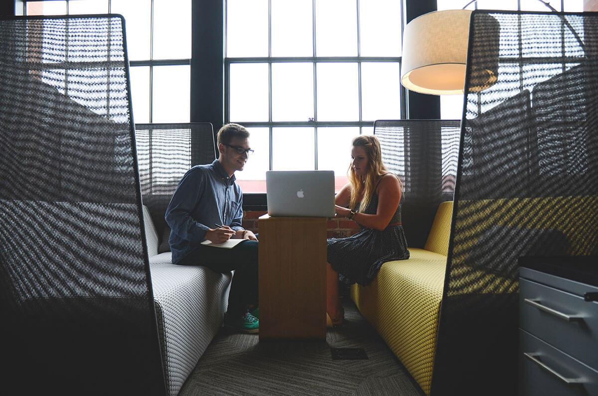 WordPress Tips voor zelfstandige professionals (ZZP)